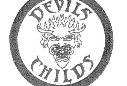 12 membres des Devil's Childs arrêtés dans Drummond