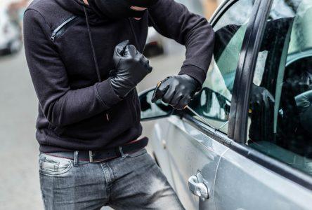 Dans quelle ville du Québec votre voiture est-elle le moins en sécurité?