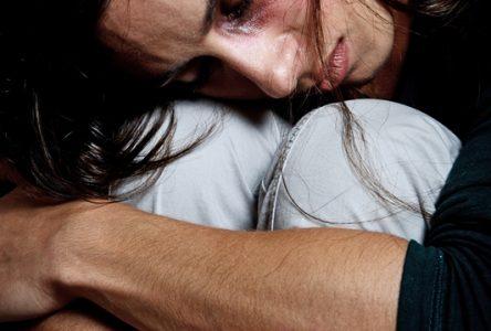 Violence conjugale : les dénonciatrices sont de plus en plus jeunes
