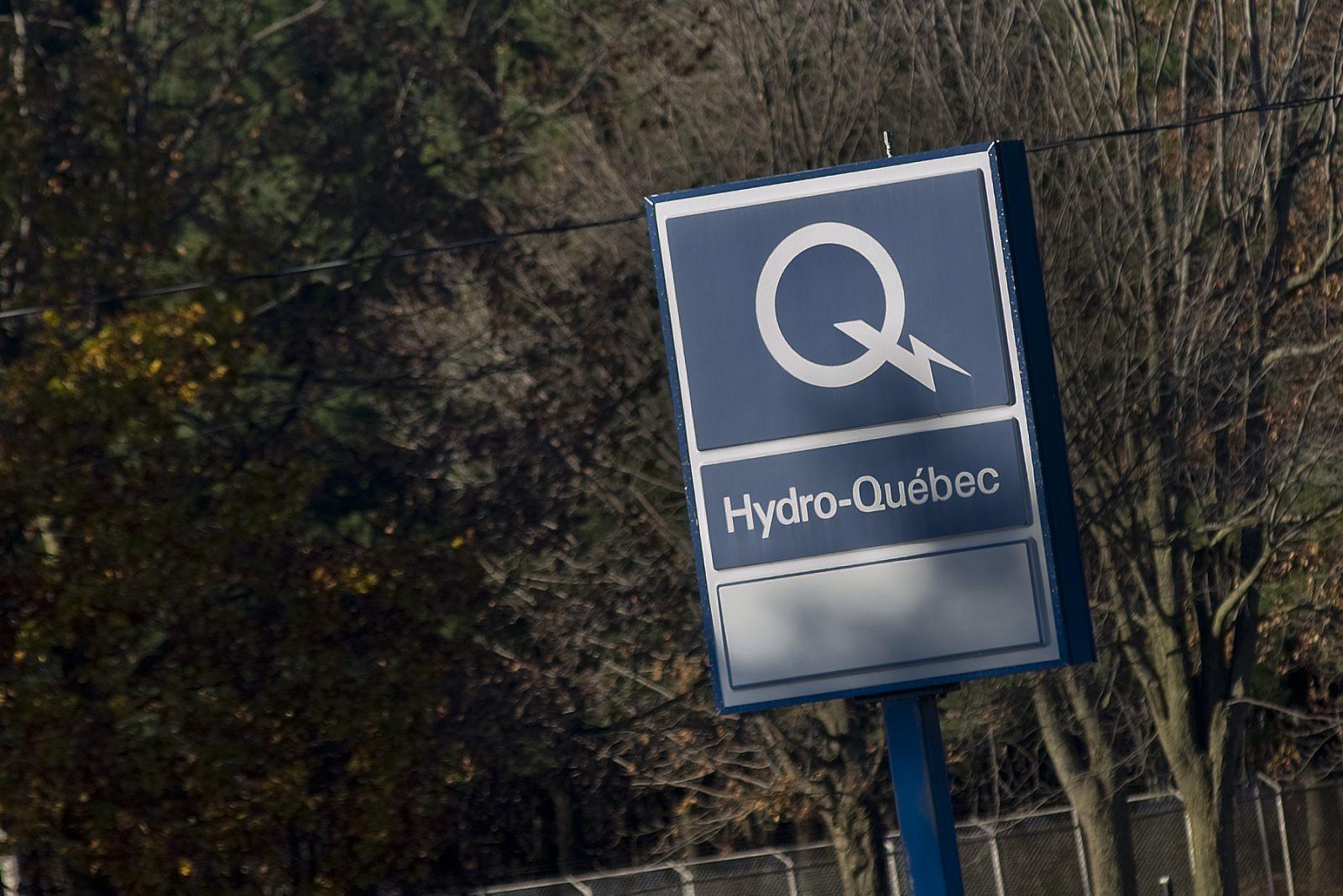 Hydro-Québec augmentera ses tarifs