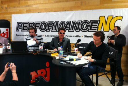 Performance NC : un magasin presque trois fois plus grand