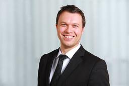 Un nouveau conseiller industriel pour le Centre-du-Québec