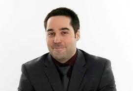 Trois chefs d'accusation pèsent sur l'avocat Bruno Lapierre
