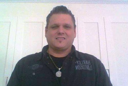 18 accusations additionnelles contre Steve Kane