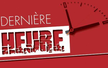 Stupeur et incompréhension pour le Forum jeunesse Centre-du-Québec