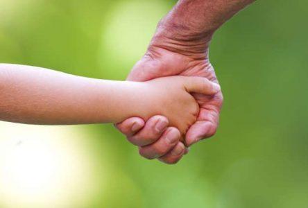 Allocation familles : un premier versement dès le 15 mars