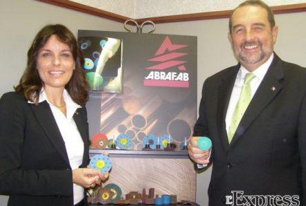 Abrafab pourra accroître sa productivité