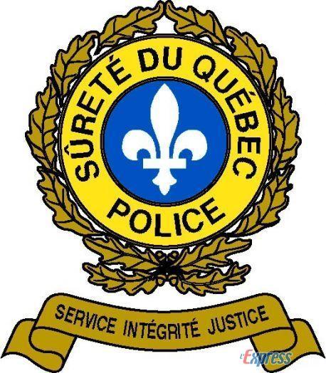 Accident mortel à Saint-Bonaventure