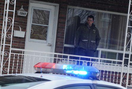 Agression rue Dionne : un homme succombe à ses blessures