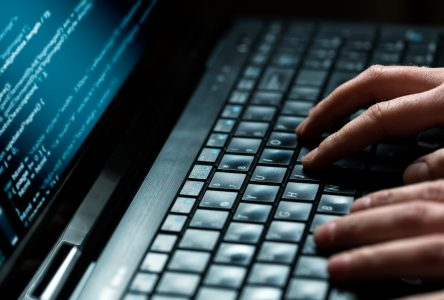 Promutuel Assurance victime d'une cyberattaque