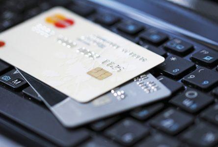 Les cotes de crédit… n'ont souvent pas la cote!