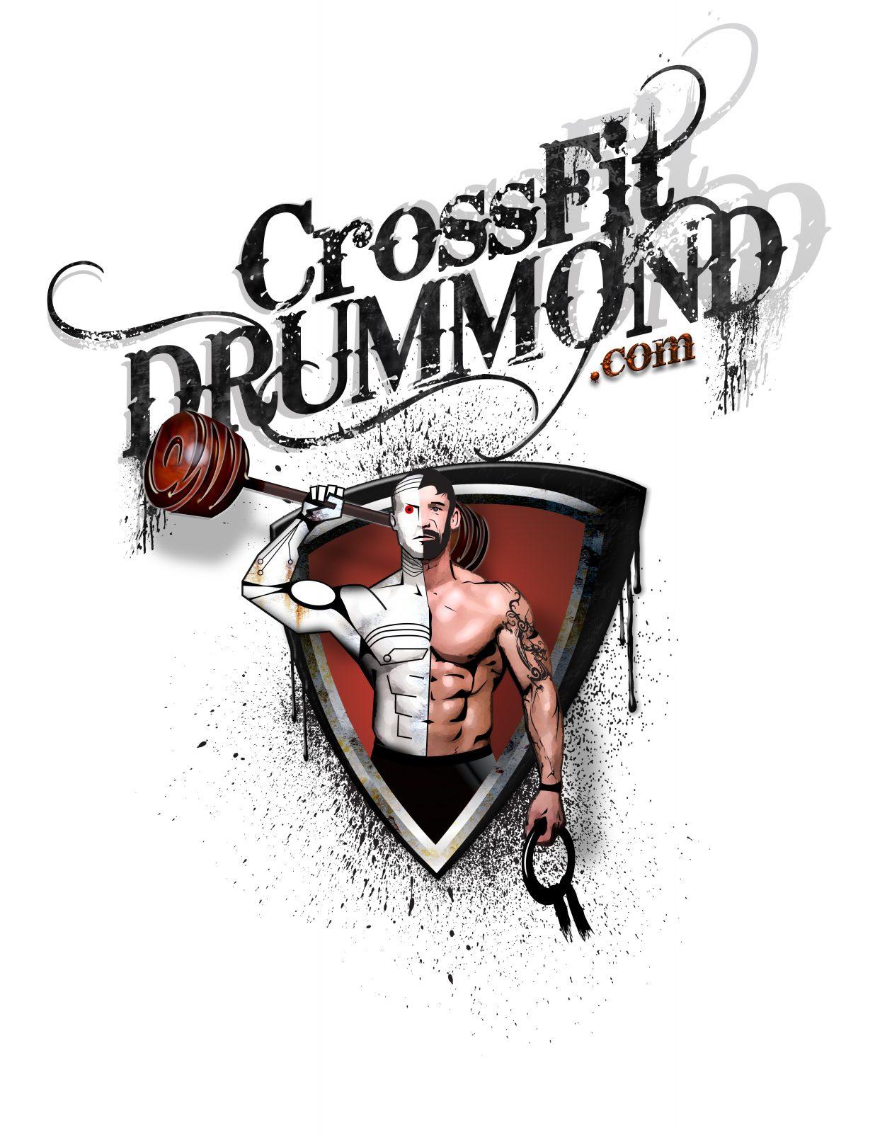 CrossFit Drummond ouvre ses portes