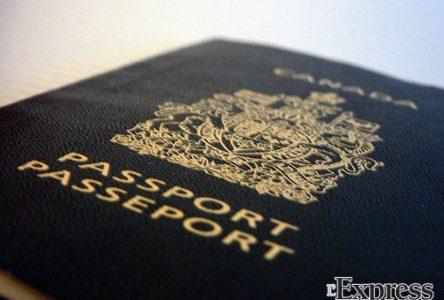 Demandes de passeport : le bureau du député offre un service efficace