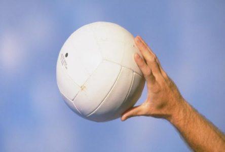 Naissance d'un club de volleyball à Drummondville