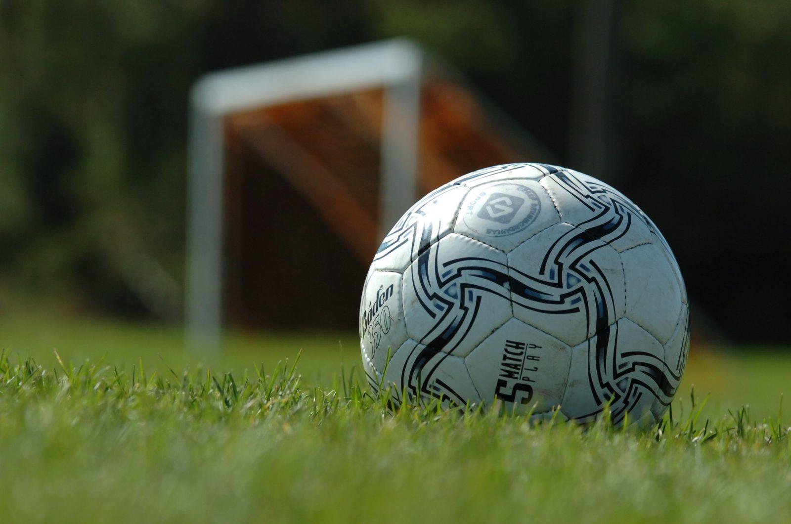 Saint-Guillaume accueillera un tournoi régional de soccer