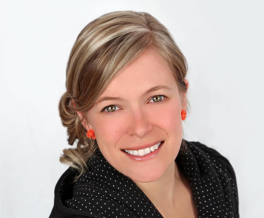 «Le débat est clos, point final», affirme Jessica Ebacher