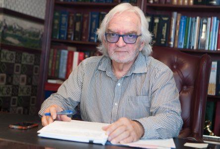 Rapport du coroner sur le décès de Clément René : six recommandations