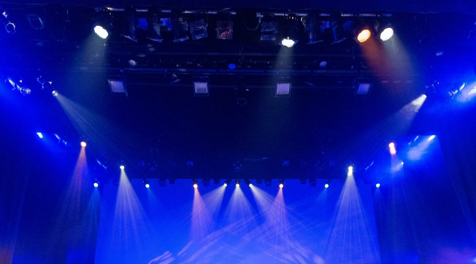 La MRC de Drummond prépare son nouveau répertoire des arts de la scène