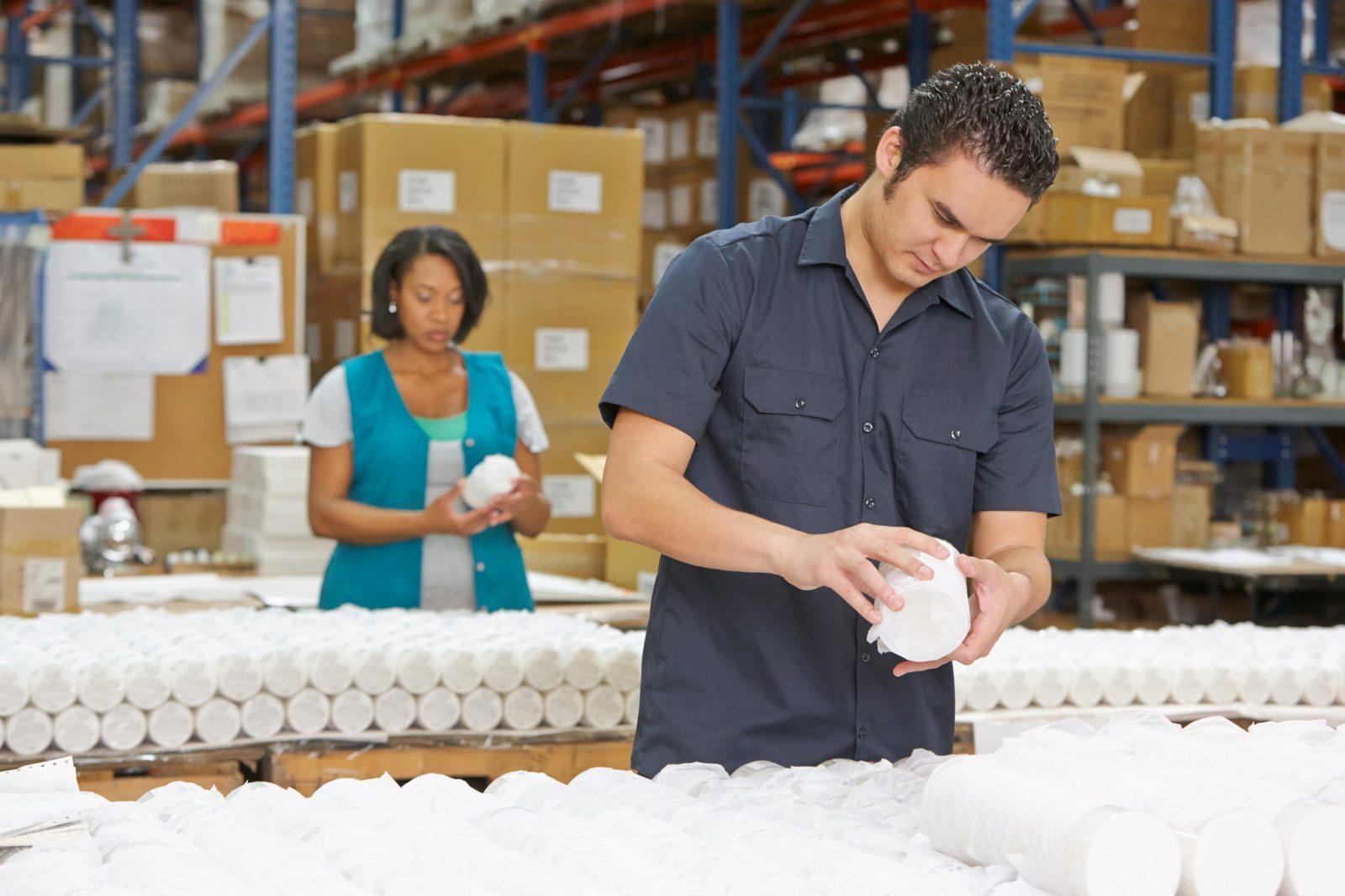 La CNESST veut connaître vos bons coups en santé et sécurité du travail