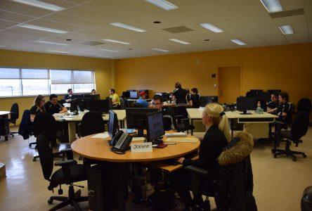 Le Centre d'action bénévoles prêt pour la «saison» des impôts