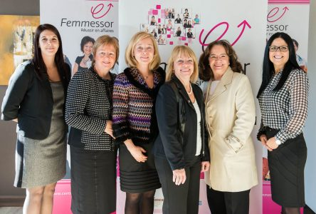 Femmessor présente le colloque régional en entrepreneuriat féminin sous le thème de «La performance»
