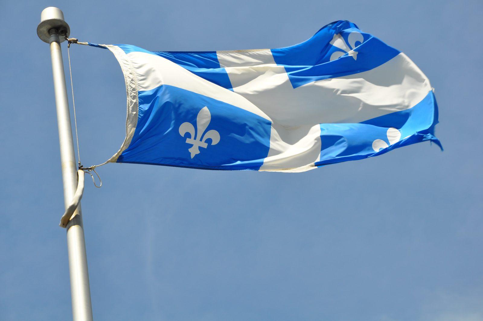 Usurpation d'identité : Revenu Québec invite la population à la prudence