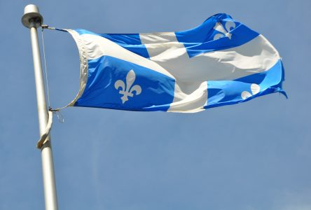Budget du Québec : des gains importants pour les régions, selon la FQM