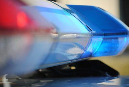 Trois fugueurs retrouvés à Drummondville
