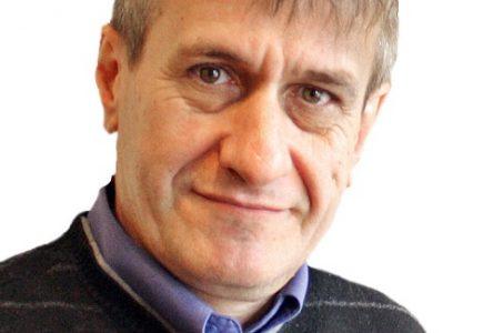 François Beaudreau succède à Germain Houle