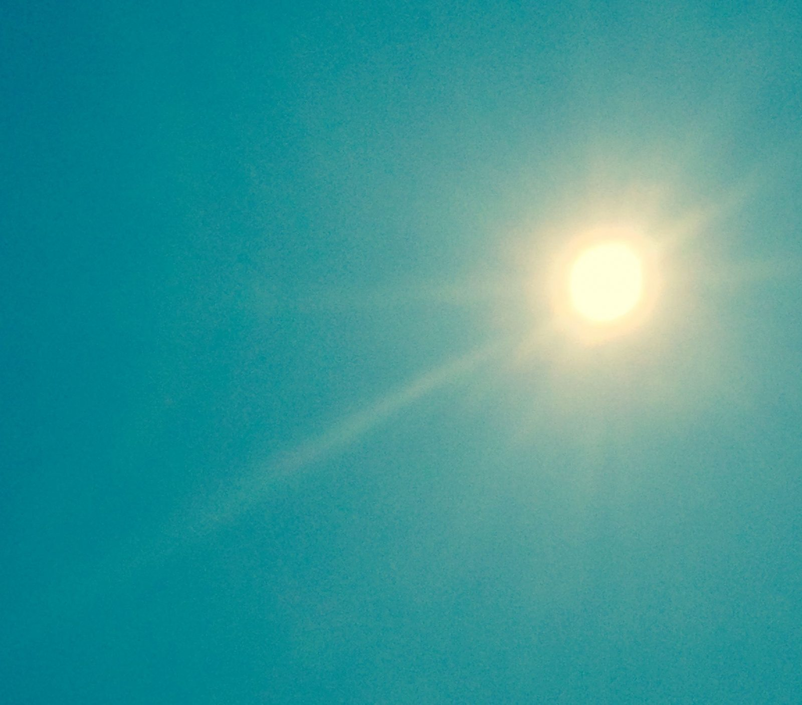 L'été sera moins chaud que l'an dernier, selon MétéoMédia