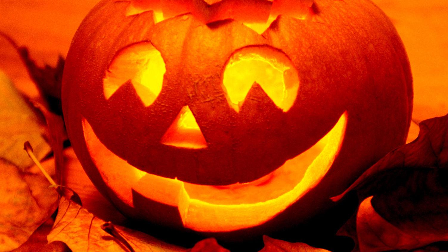 Drummondville reporte les festivités de l'Halloween (Mise à jour)