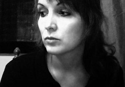 Un deuxième recueil de poésie pour Isabelle Dumais