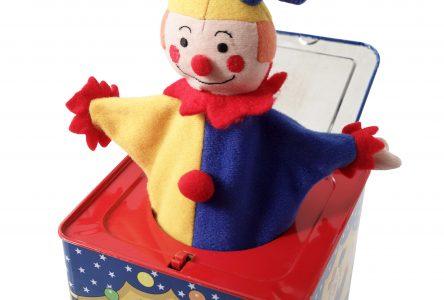 Toy's R US ouvrira un magasin à Drummondville