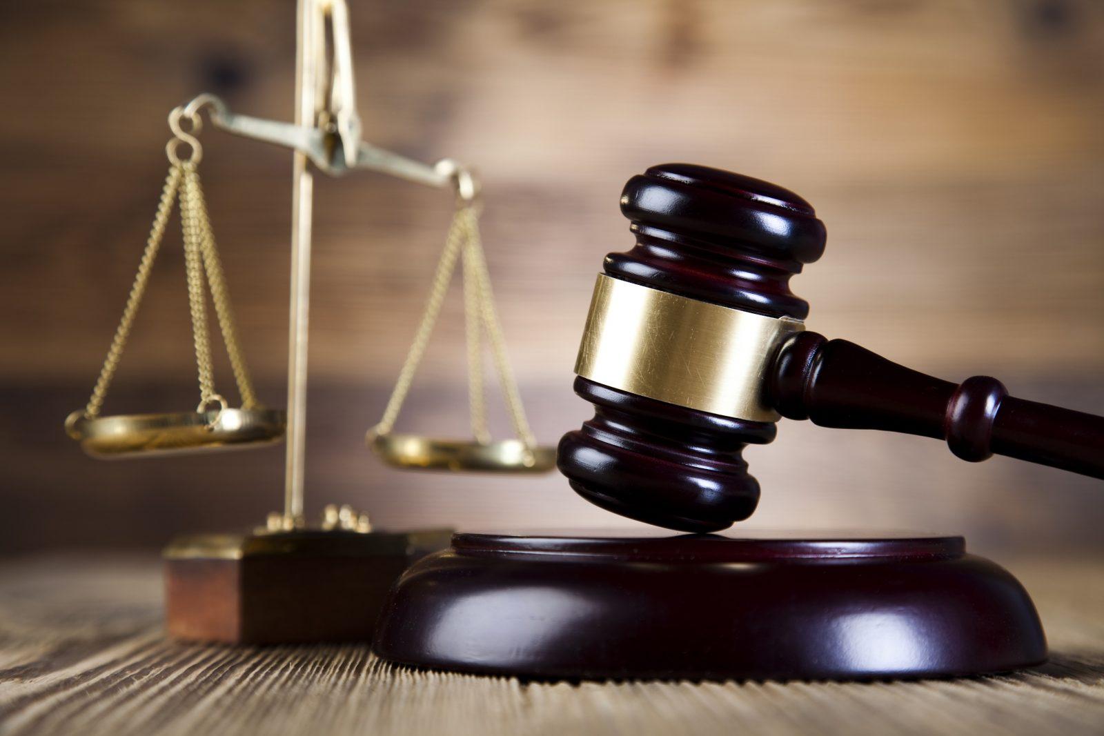 Arrestations pour proxénétisme : les accusés identifiés