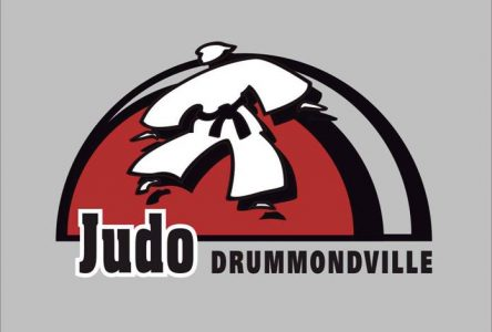 L'aïkibudo maintenant offert au Club de judo Drummond