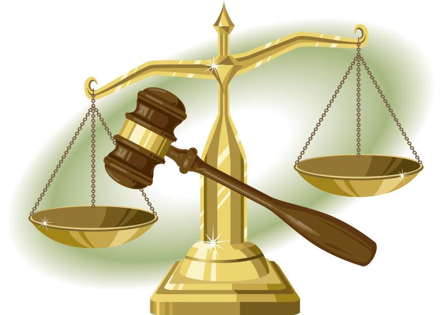 Gestion S.G.T. Ltée et son administrateur Roger Coderre reconnus coupables d'évasion fiscale