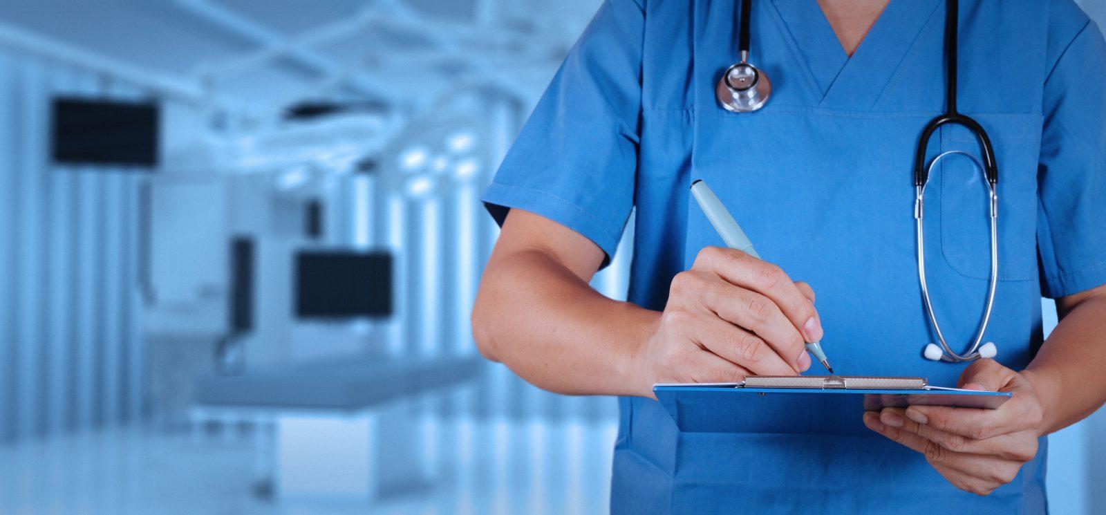 Une étude pour adapter les soins et services sociaux post-pandémie