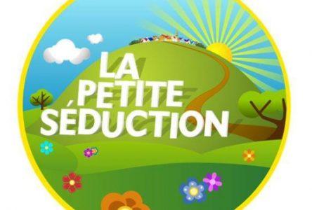Sainte-Clotilde-de-Horton veut séduire Ève Landry
