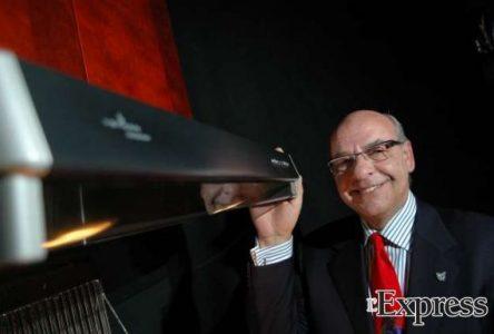 Le succès de Venmar passe par la culture d'innovation