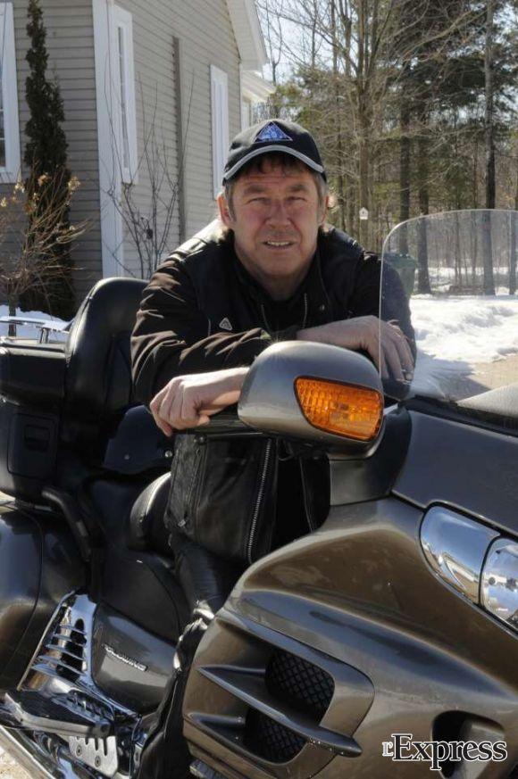 Les motocyclistes attendus en grand nombre au premier Salon de la moto