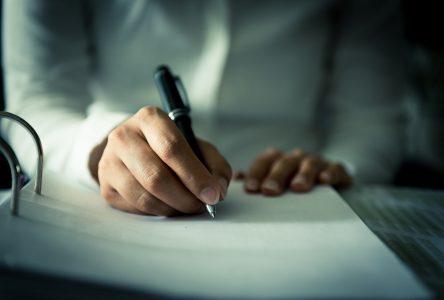 Centre-ville: vers une étude de faisabilité «légitime» ou «bidon»? (Tribune libre)