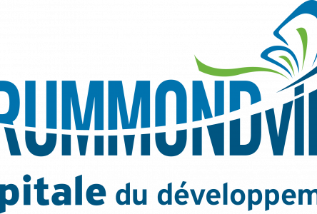 Le projet de construction de 56 logements à Saint-Charles est retiré
