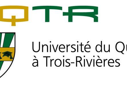 L'UQTR s'associe avec trois collèges dont le Collège Ellis