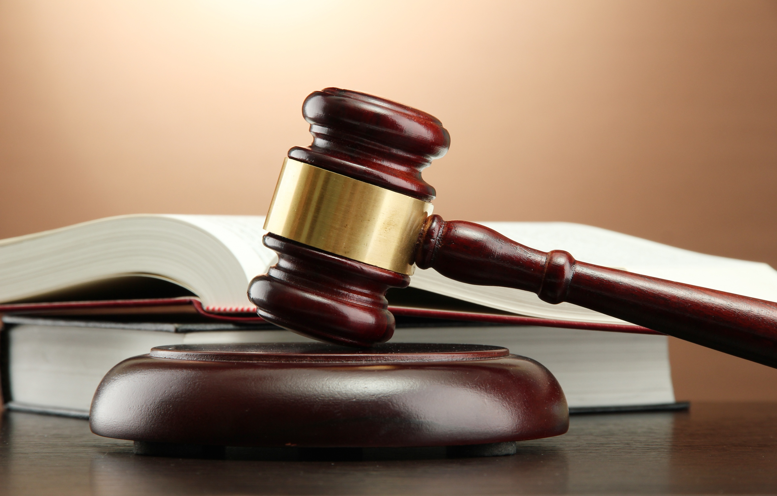 Judes-Ronald Fontaine plaide coupable