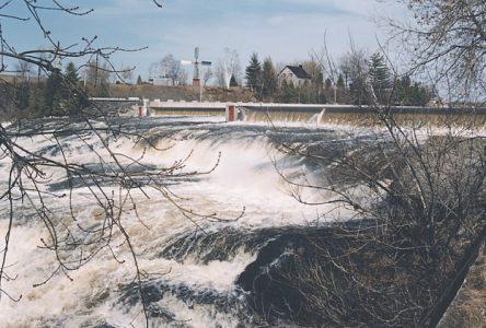 Petite production hydroélectrique privée: un bilan et une révision des pratiques s'imposent