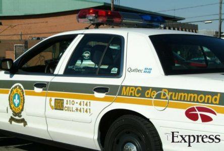 Opération Fécule : bilan complet des saisies et arrestations