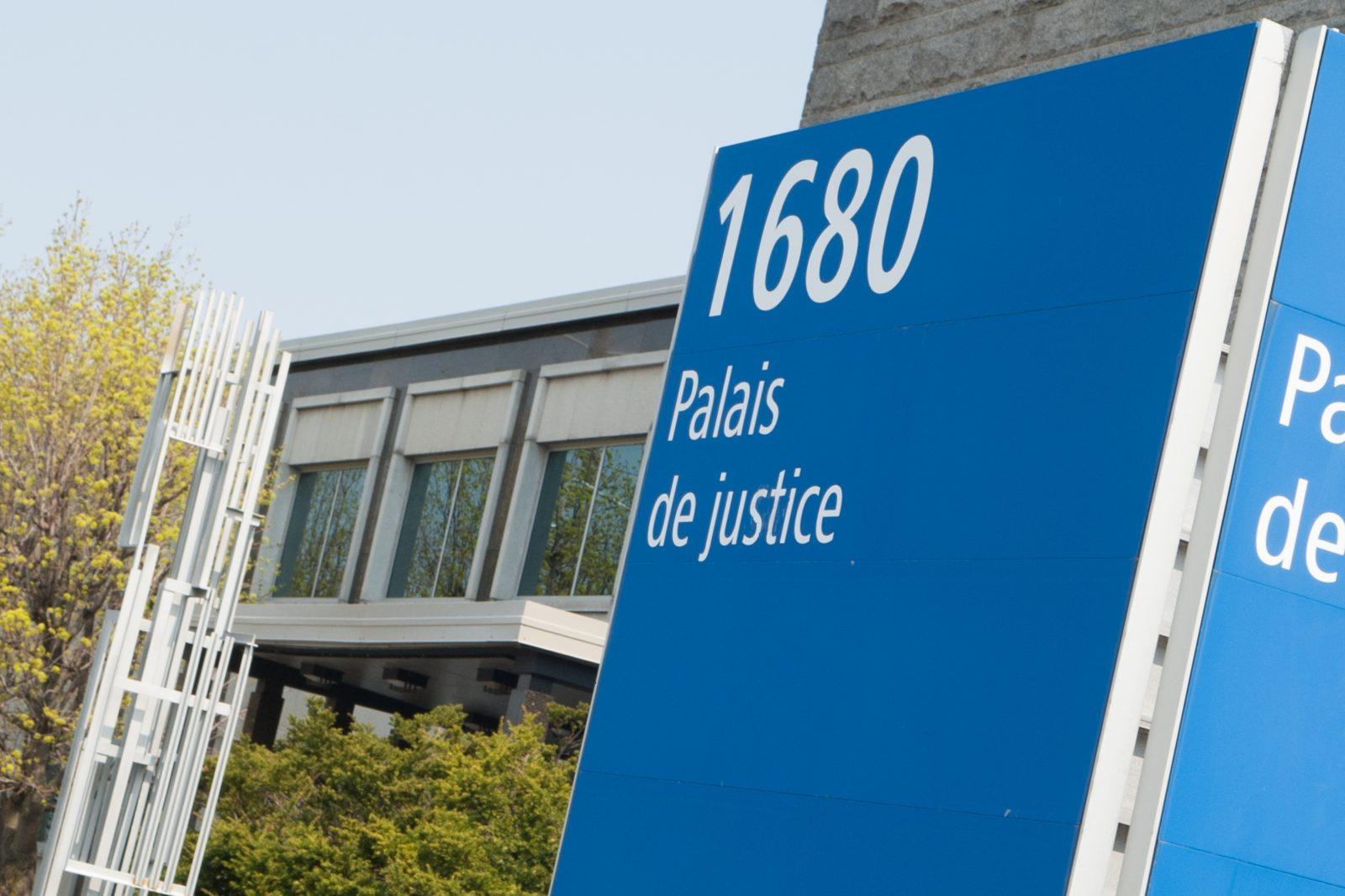 Neuf mois de prison pour une agression à la Tablée populaire