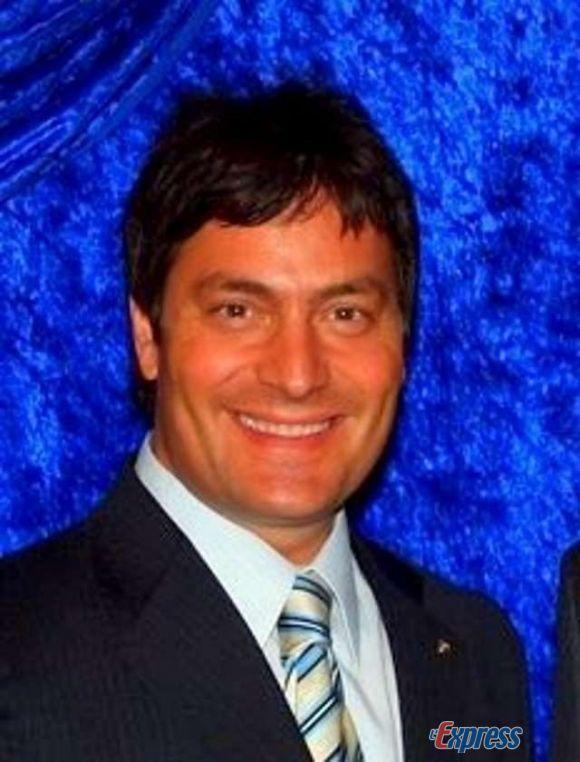 Pierre-Paul Côté associe son nom à GRAMI