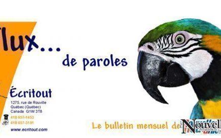 Pour démystifier les caprices de la langue française