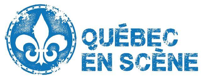 Le concours «Québec en scène» présenté à La Poudrière